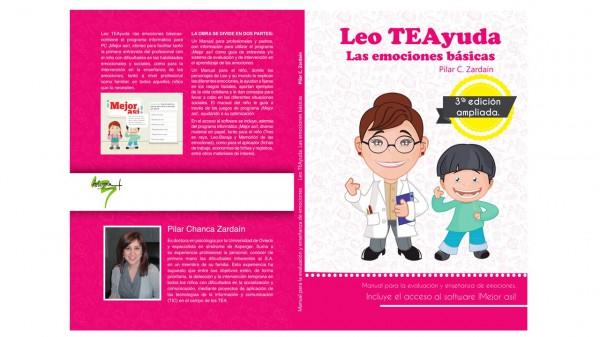 portada 3ª edicion