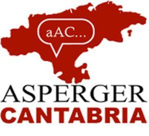 emblema-asperger-copia